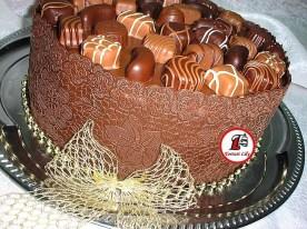 bomboane de ciocolata 2