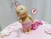 buttons-cake_tort-nasturei_1