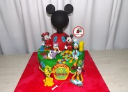 cake-mickey-mouse_tort-1