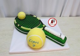 cake-tennis