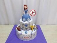 sofia-cake-1