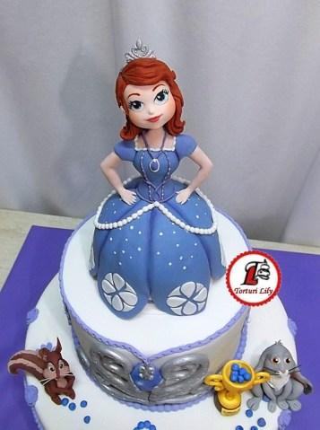 sofia-cake-3