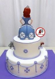 sofia-cake-4