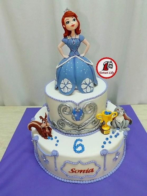sofia-cake-5