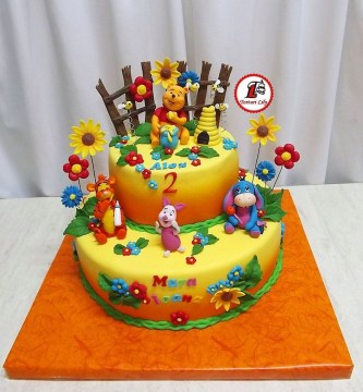tort-_cake_winnie-the-pooh