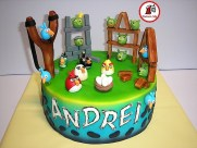 tort angry birds_1