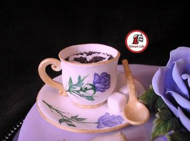 tort cescuta de cafea 67