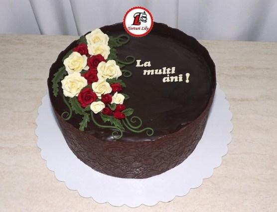 tort-ciocolata-3