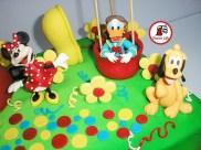 tort clubul lui mickey mouse_dreptunghiular 44