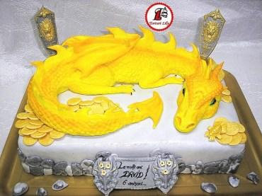 tort dragon1