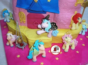 tort filly pony4