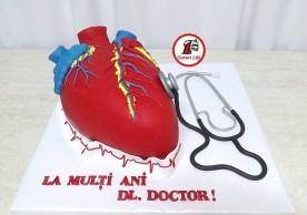 tort inima _medic cardiolog 4
