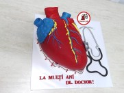 tort inima_medic cardiolog