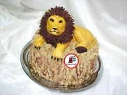 Tort Leu 2