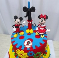 tort mickey mouse 1 an_1