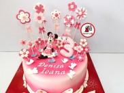 tort minnie 5
