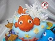 tort Nemo 4