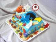 tort Nemo 5