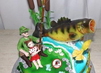 tort-pescar_peste2