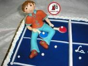 tort ping pong 58