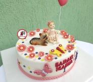 tort sarah 3