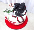 tort-aparat-foto-02