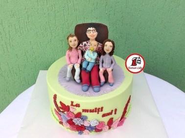 tort bunicuta 1