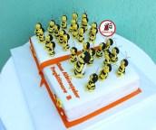 tort albinute 4