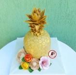 tort ananas 4