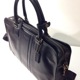 1 愛用のバッグ