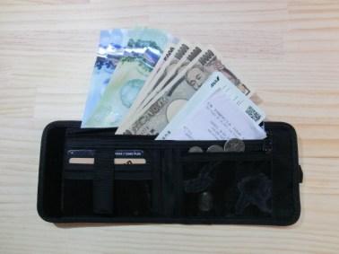 パスポートケース5