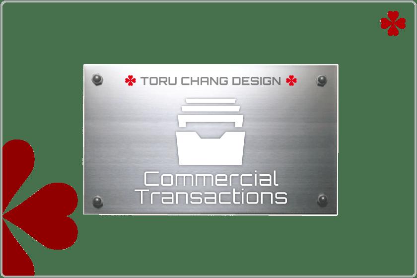 特定商取引法に基づく表記【TORU CHANG DESIGN】WordPressブログ・ホームベージ・WEB・HP制作|ロゴマーク|Google/SEO対策|ネット集客・サロン集客