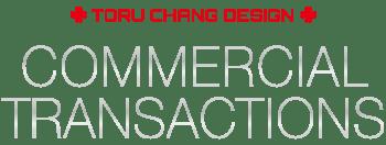 特定商取引法に基づく表記【TORU CHANG DESIGN】ネット集客・サロン集客|WordPressブログ・ホームページ・WEB・HP制作|ロゴマーク|Google/SEO対策