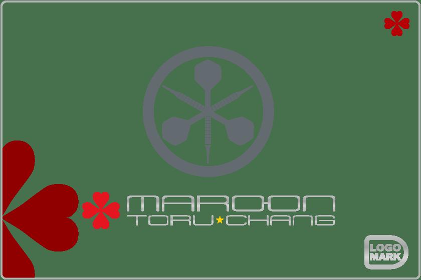 ロゴマーク・パーソナルロゴ_制作例,ロゴデザイン,ブランドマーク,キャラクター,オシャレ,かわいい,かっこいい,品がある,デザイン,Logo,Mark,toru chang,家紋デザイン