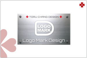 LOGOMARK DESIGN【TORU CHANG DESIGN】ネット集客・サロン集客|WordPressブログ・ホームページ・WEB・HP制作|ロゴマーク|Google/SEO対策|アメブロ活用