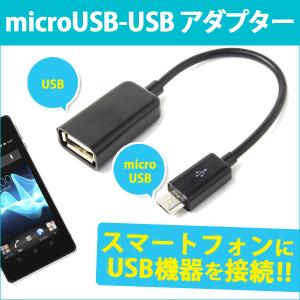 トルコイスタンブールで外出中に執筆活動をすることを容易にするアイテムとして、マイクロUSB USB変換ジャックがマストアイテムである画像
