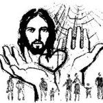 Uroczystość Najświętszego Serca Pana Jezusa