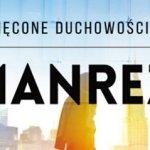 Manreza – duchowość ignacjańska