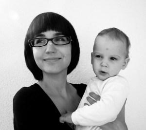Marta Kokorzycka Doula