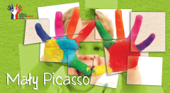 plakat_maly_picasso_lightgreen