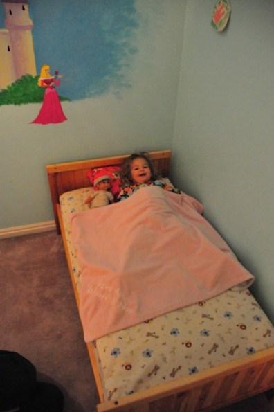 tegan-big-bed-2