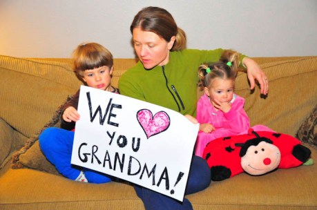 love-you-grandma-1