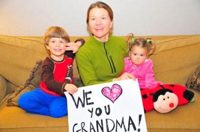 love-you-grandma-10