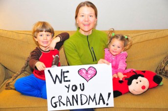 love-you-grandma-11