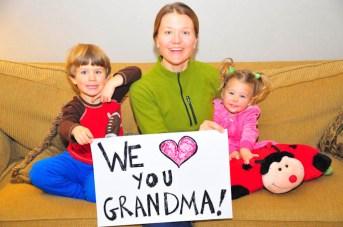 love-you-grandma-11