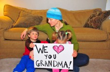 love-you-grandma-14