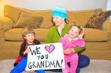 love-you-grandma-18