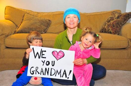 love-you-grandma-20