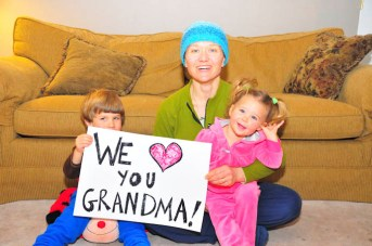 love-you-grandma-22