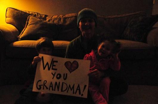 love-you-grandma-23